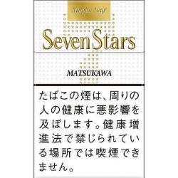 【格安タバコ】【新製品】ダブルハピネスKSボックス メンソール DOUBLE HAPPINESS KS BOX MENTHOL