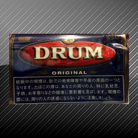 ドラム オリジナル DRUM ORIGINAL