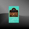 【全国どこでも!送料込み】【超人気】【50カートン(純正箱)】フォルテ メンソール FORTE MENTHOL
