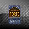 【全国どこでも!送料込み】【超人気】【50カートン(純正箱)】フォルテ オリジナル FORTE ORIGINAL